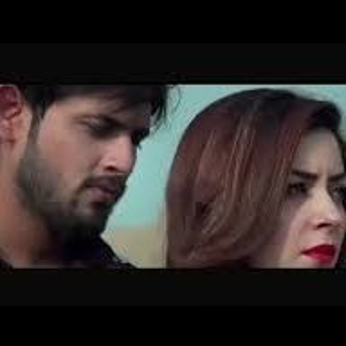 Bewafa Tu Song Guri Mad Com: Sarmad Qadeer 2016 OFFICIAL By سپردِ خاک