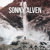 Sonny Alven feat. Cayo - One Last Night