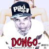 Dongo Piki Cup Album Cover