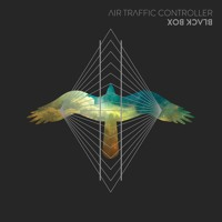 Air Traffic Controller - Warrior