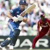 Watch England vs West Indies Free Live Telecast