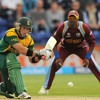 Watch South Africa vs West Indies Free Online