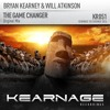 Bryan Kearney & Will Atkinson - The Game Changer (ASOT 754 Tune Of The Week)