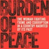 Ciné-ONU Panel Discussion: Burden Of Peace - 7 March 2016