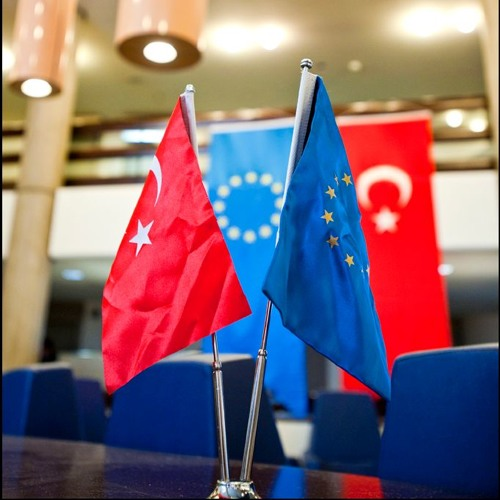 ECFR's World in 30 Minutes: The 'one-in one-out' EU - Turkey deal