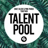 Out Now: Dave Silcox & Pink Panda - Together