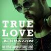 Jack Mazzoni - True Love Pino Licata Dj & Andrew Dj Ft. Samuel Dj Remix
