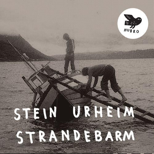 Stein Urheim: Strandebarm - from the upcoming album Strandebarm