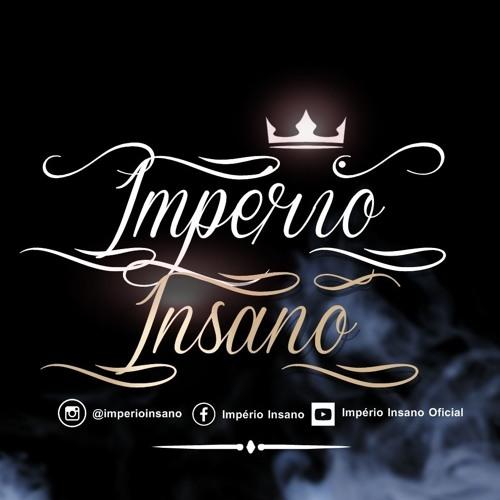 Império Insano - Na Linha (CD O Retorno 2014)