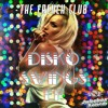 The French Club - Disko Swing (Ank's NSM Swing Remix)(Snippet) Listen/FREE Download on Buy Button