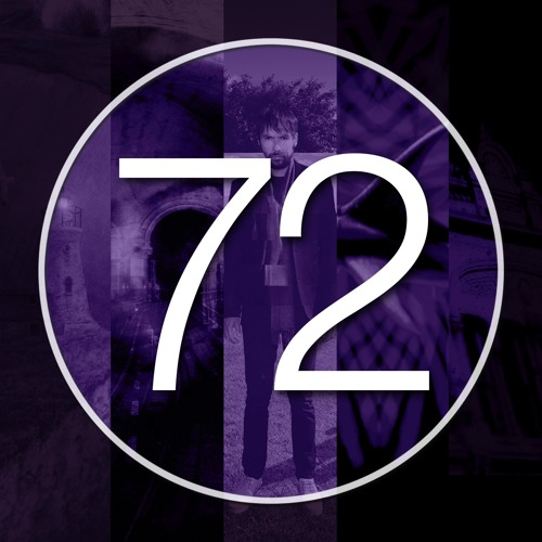Podcast Episode Seventy Two - The Sap is Rising