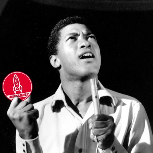 Bring It On Home - Sam Cooke