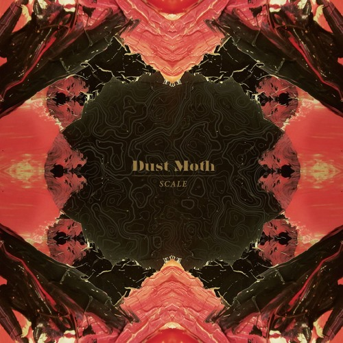 Dust Moth - Lift