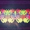 Infinite Waters [Lyrics By Ralph Smart & JubElectron] DREAMS2016