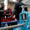 Alman şirketlerinden mültecilere destek planı