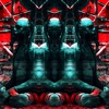 House Of All Trades - 528Hz - JoyOne SoundSystem - DJ Set - Mix - March 2016