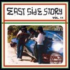 East Side Story Vol.11