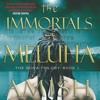 The Immortals of Meluha: The Shiva Trilogy, Book 1, read by Raj Ghatak - audiobook extract