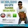 MC BIELZINHO DO CPX - FAMOSO REI DA NOTA (JUNIOR ANDARAI) Portada del disco