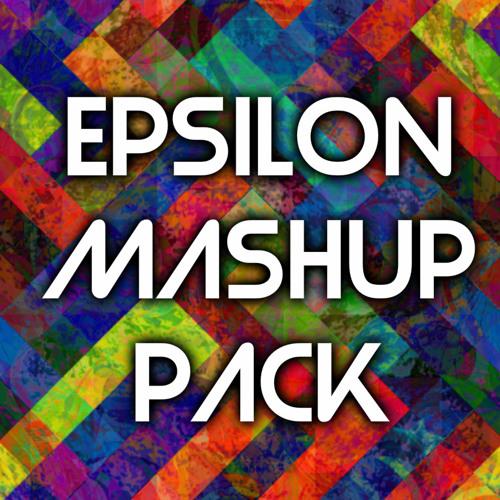 Epsilon Mashup Pack (17 Mashups - Use
