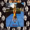 Def Leppard- Bringin On The Heartbreak (Guitars Only)