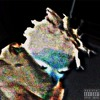 Raging (ft ego mackey) [Prod. Landfill]