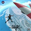 10. On Top Of The World (Feat. Quayba) (Prod. By NeL Magnum)