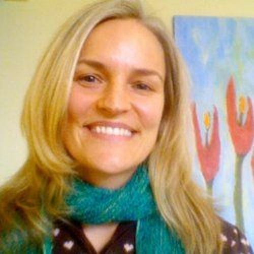 The Magical Mystery Tour Mar 11 2016 Brooke Moen Acupuncture Neurobiology & Traditional Chinese Med