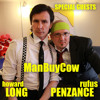 Succotash Chats Epi129: Makin' Time with ManBuyCow