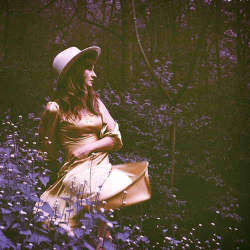"Margo Price - ""Hands Of Time"""