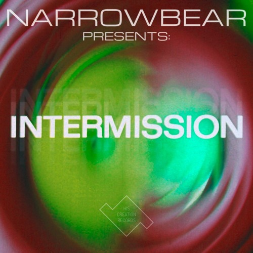 Narrowbear - Intermission