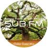Morning Moods 019 X Oakin Guest Mix