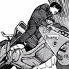 [LMW006] Bwana - Capsule's Pride (Bikes)