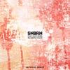 SNBRN - Gangsta Walk (Feat. Nate Dogg) (JayKode Remix)