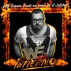Download EP 38 : Alex Acosta Presents WE Party Infierno (Special Podcast Edition) Mp3