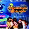 Farra Do Viana - No Spazio Club Barbalha- CE