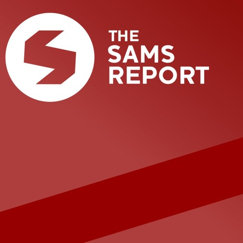The Sams Report EP 31: Flighting Procedures, IE 11 Adverts, Windows 10 Aggressiveness