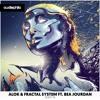 Alok & Fractall Ft Bea Jourdan - Don't Ya (Tough Art Remix) CONTEST WINNER