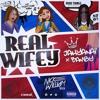 Jahyanai King X Bamby - Real Wifey (Nick William Refix)