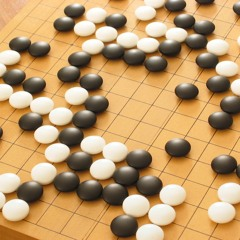 a16z Podcast: The Dream of AI Is Alive in Go