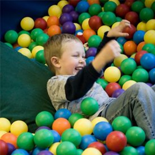Boosting the awareness of Sensory Processing Disorder in children
