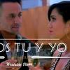 Majo y La Del 13 ft. Lolo Estoyanoff - Somos Tu y Yo (Videoclip Oficial).m4a