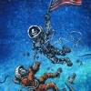 Action (Hive)- Earl Sweatshirt Remix xXSpaceheadsXx