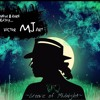 Michael Jackson - Groove Of Midnight (New Unreleased Song 2016)