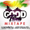 SMUDGE AFROBEATS PROMO MIX - FRIDAY 25 MARCH 2016 @ 02 ACADEMY LEEDS
