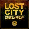 LOST CITY X DON GOLIATH X GENERAL DEGREE - NUKE A SOUNDBWOY [FREE DOWNLOAD]