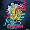 Mike Emilio & James Wilson - Lucid Dream 2016