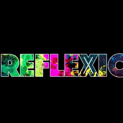 DJ Reflexion -DANSA PAUSA MIX!!!
