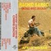 Rachid Babaci aray-iw.(musique kabyle)