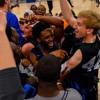 Faulkner University SSAC Men's Basketball Championship Highlights